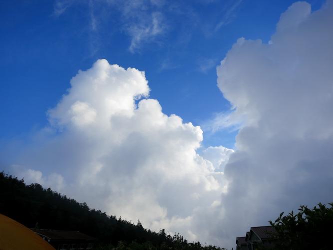 20120825-IMG_1136.jpg