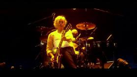 レッドツェッペリン2012_Led Zeppelin - Celebration Day