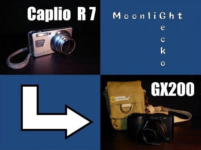 R7 GX200