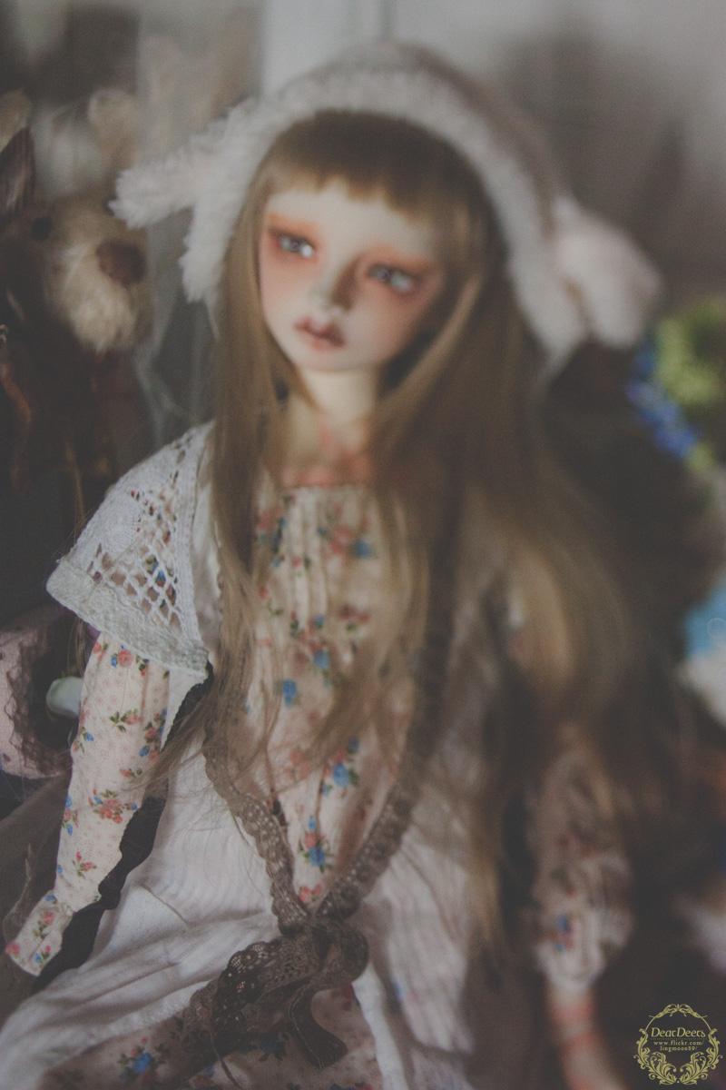 IMG_6604.jpg