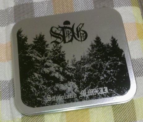 SDG_SnowlandMMXII