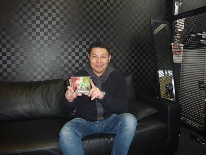 12月17日安永社長 - コピー
