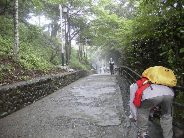 RIMG20046.jpg