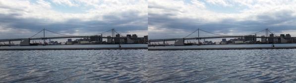 3D写真⑫12.05.12(平行法)