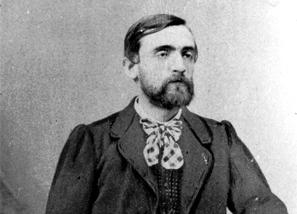 フランソワ・レオンス・ヴェルーニ