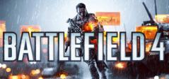 Battlefield-4-635x300.jpg