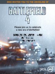Battlefield-4-invite.jpg