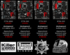 Z77-Gaming-Series-Motherboards-Lineup.png