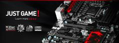 Z77-Gaming-Series-Motherboards.jpg