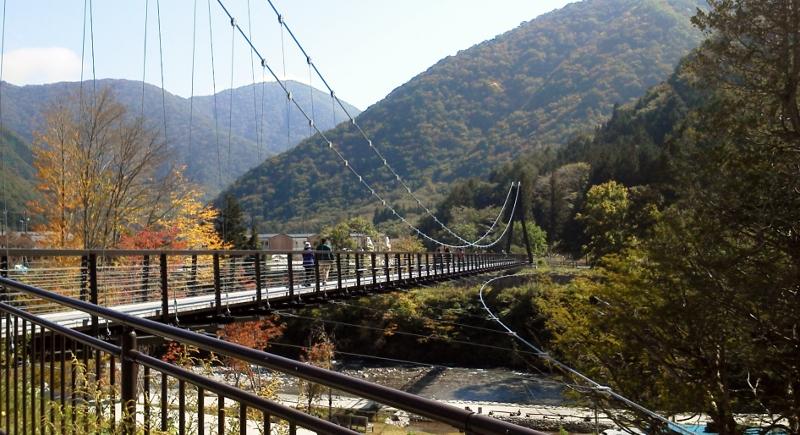 湯西川温泉3 (800x435)