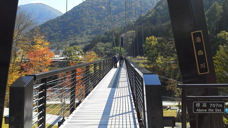 湯西川温泉4 (800x450)