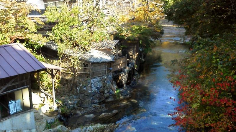 湯西川温泉9 (800x450)