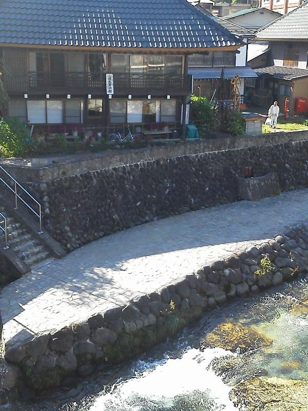 湯西川温泉11 (600x800)