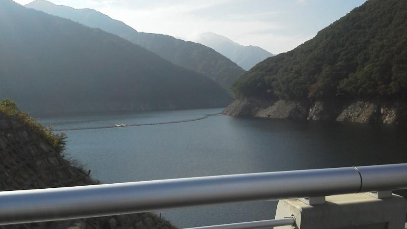 湯西川ダム6 (800x450)