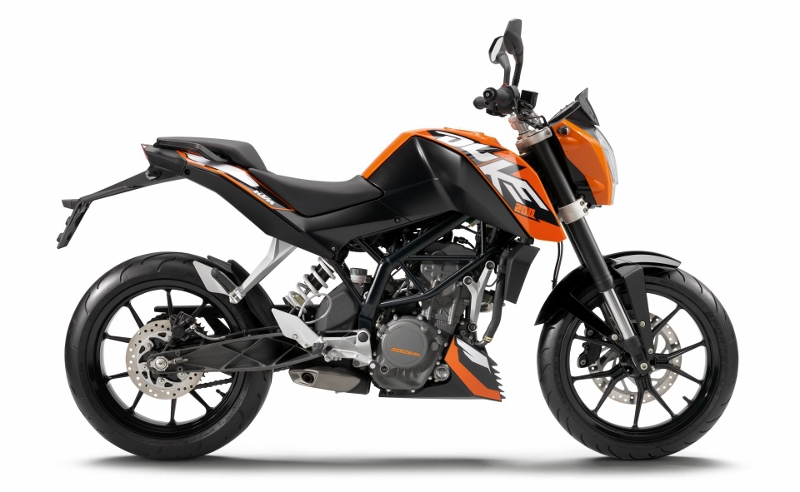 KTM-Duke-200-export-version (800x492)