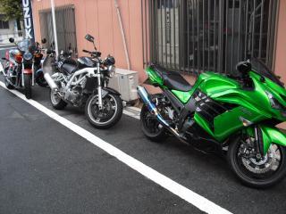 004_20120818135236.jpg