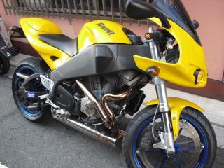 007_20121009151732.jpg