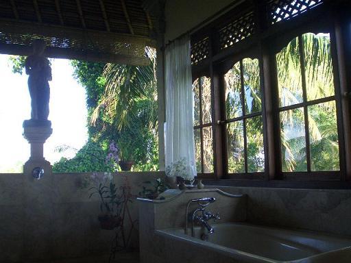 アラ 浴室2