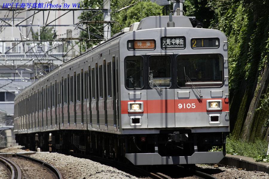 tk910501
