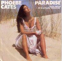 paradise_spain.jpg