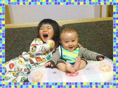 DSC_3390_20120523210852.jpg