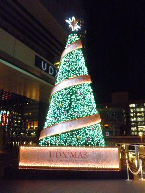 クリスマス 131224 002