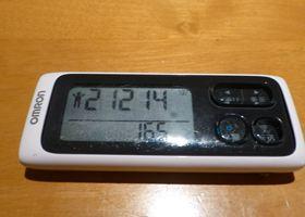 hc122 1175-122