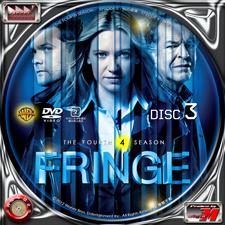 FRINGE-S4-DL3B