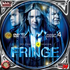 FRINGE-S4-DL4B