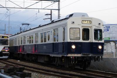 IMGP6562.jpg