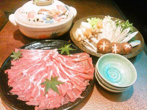 宴会鍋3-500