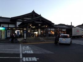 20141116_1639_08.jpg
