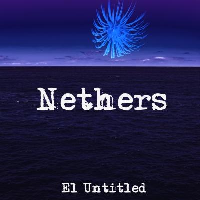 NethersBlogmini.jpg