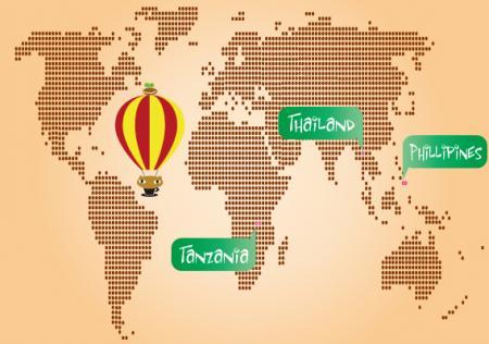 worldtour_convert_20130402154133.jpg