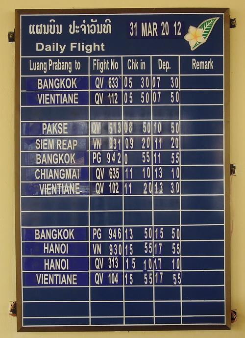 7a-Langbraban 012
