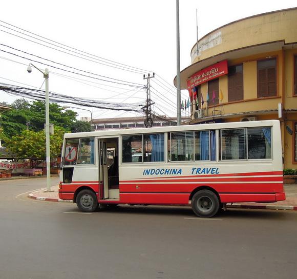 3A-Langbraban 0013