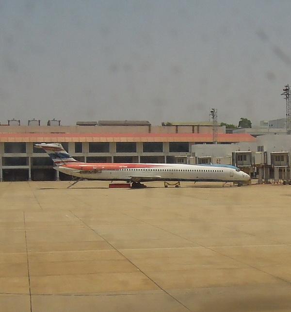 11-Orient Thai 03 (MD-81,82)