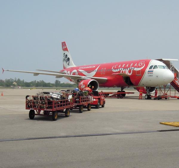 11-Air Asia 0 01