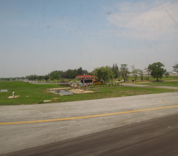 08-Park land -10
