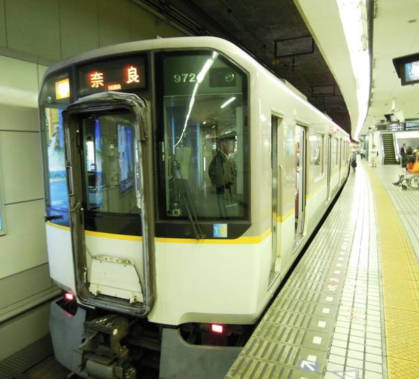 10-Nara- 04