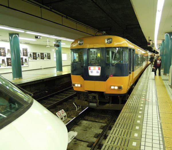 10-Nara- 03