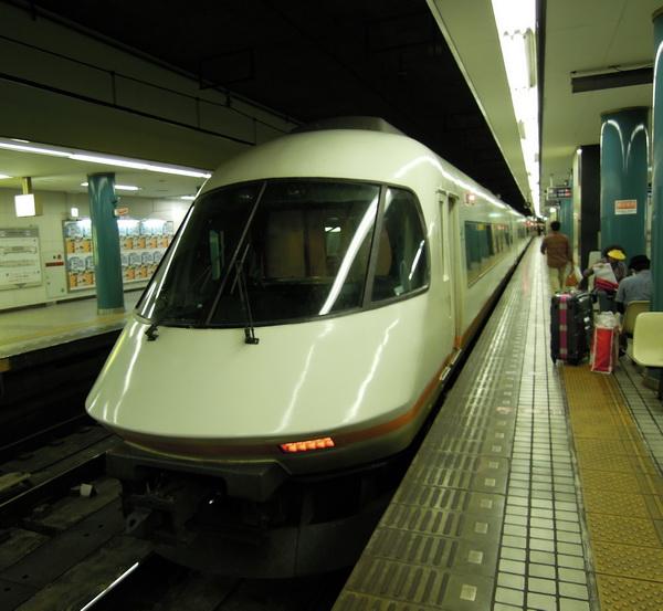 10-Nara- 01