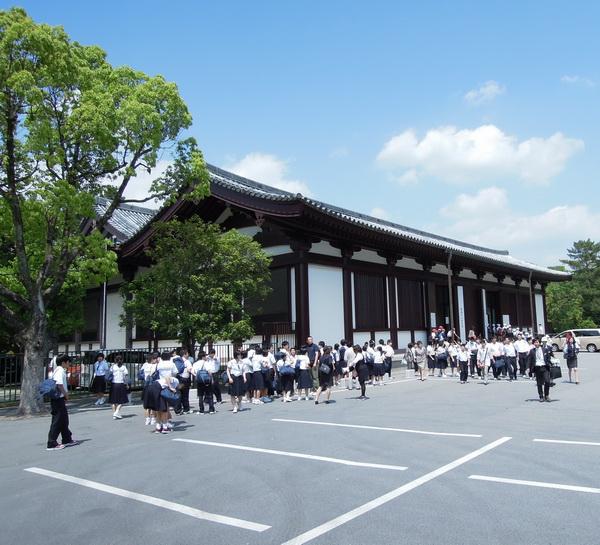 10-Nara- 15-3