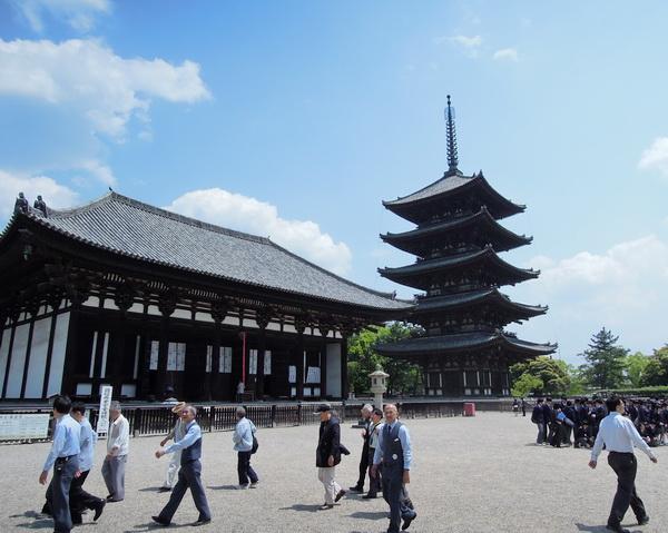 08-Nara- 05