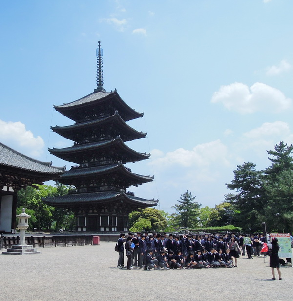 08-Nara- 06