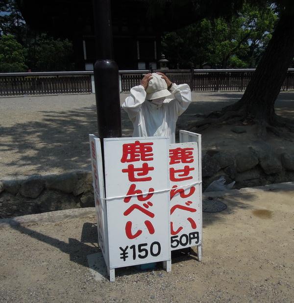 08-Nara- 13
