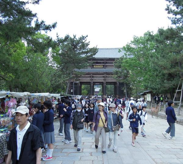 07-Nara- 09