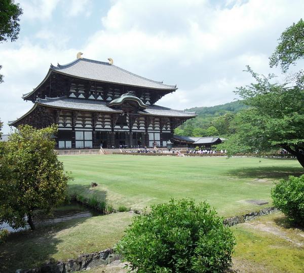 07-Nara- 16
