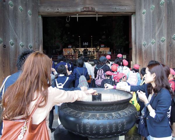 06-Nara- 03