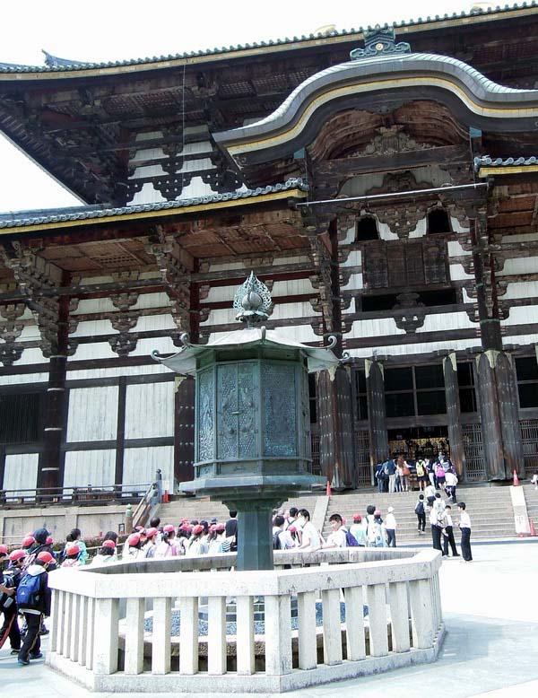 06-Nara- 01